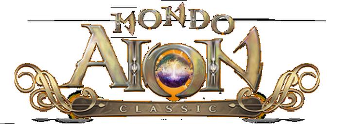 MondoAion Classic